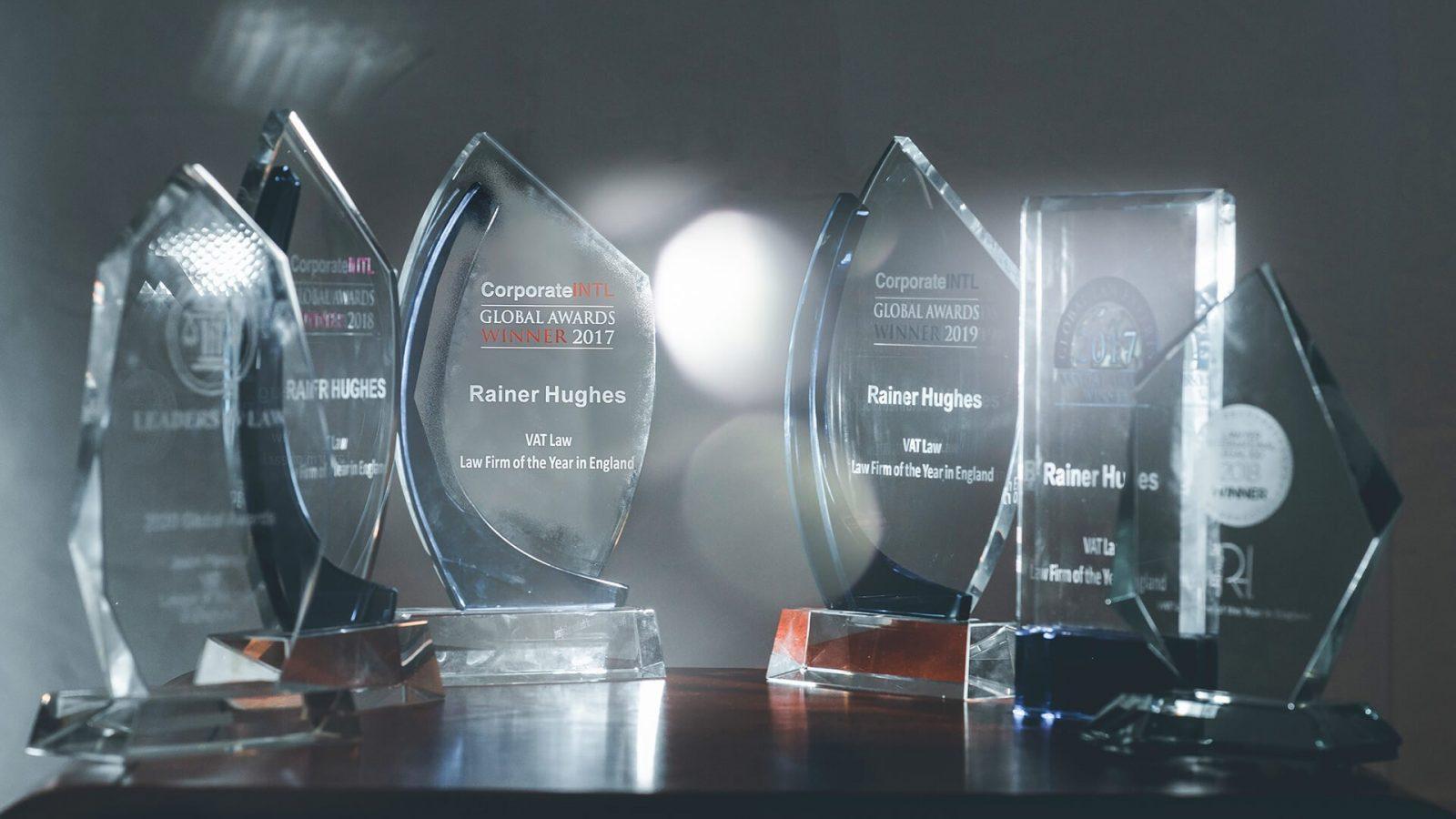Awards1-1