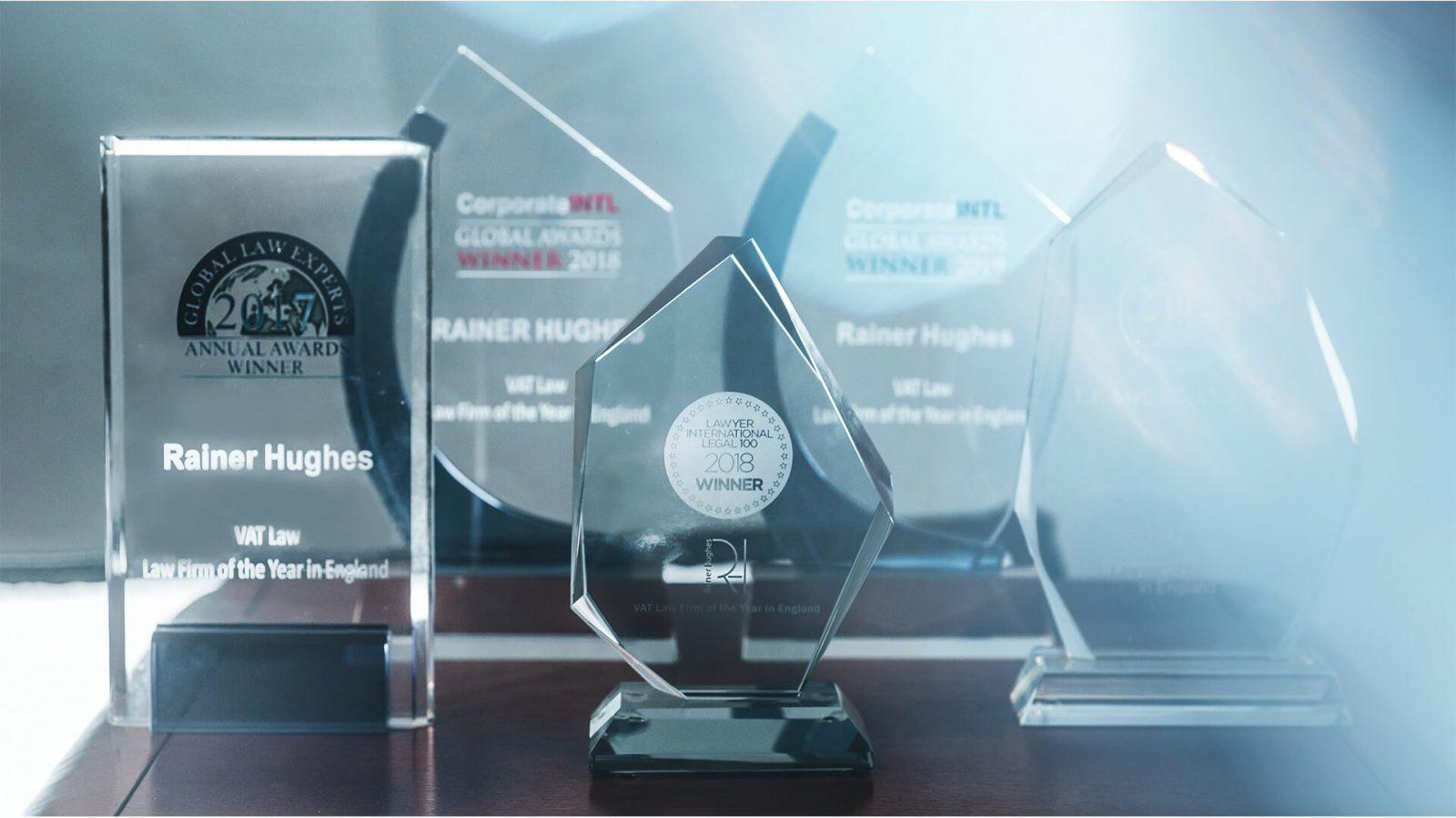 Awards2-2